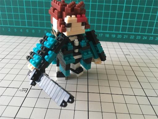 f:id:wakuwaku-sniper:20210102161827j:image