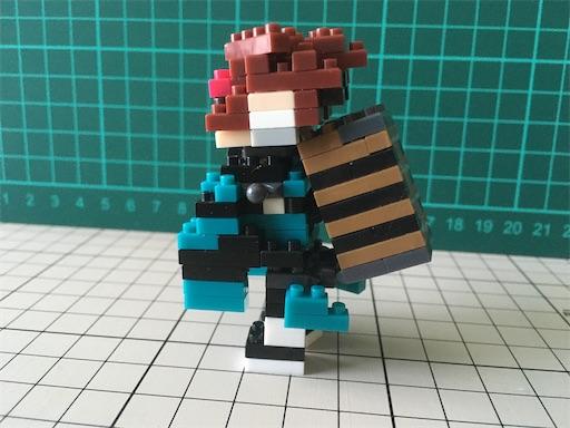 f:id:wakuwaku-sniper:20210102161830j:image