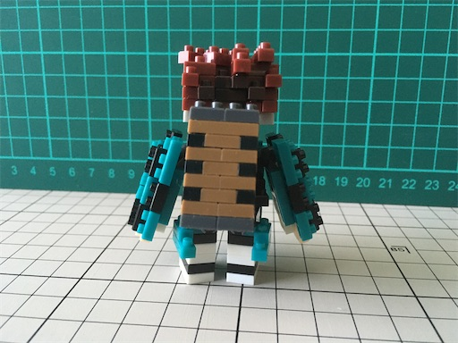 f:id:wakuwaku-sniper:20210102161839j:image