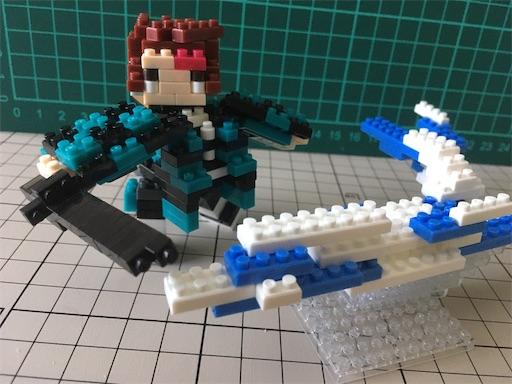 f:id:wakuwaku-sniper:20210102161844j:image