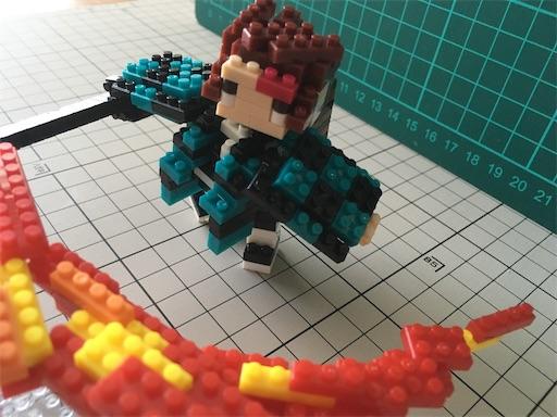 f:id:wakuwaku-sniper:20210102161854j:image