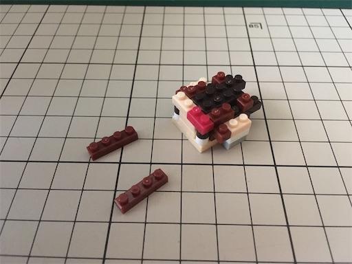 f:id:wakuwaku-sniper:20210102162643j:image