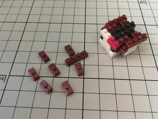f:id:wakuwaku-sniper:20210102162803j:image