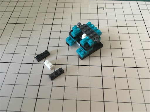 f:id:wakuwaku-sniper:20210102163024j:image