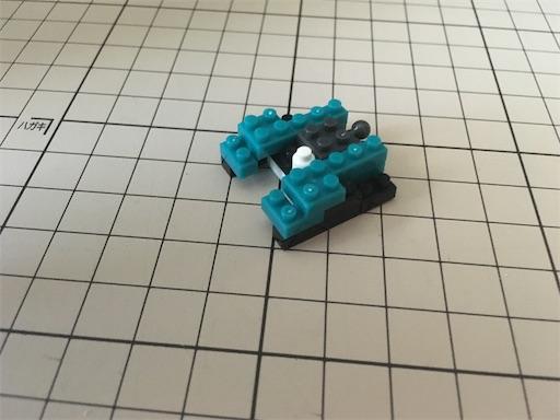 f:id:wakuwaku-sniper:20210102163043j:image