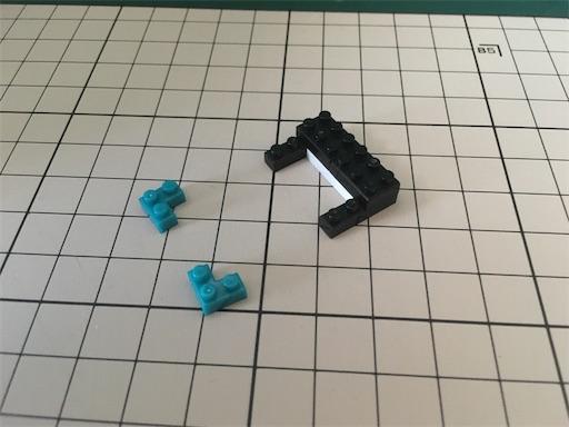 f:id:wakuwaku-sniper:20210102163150j:image
