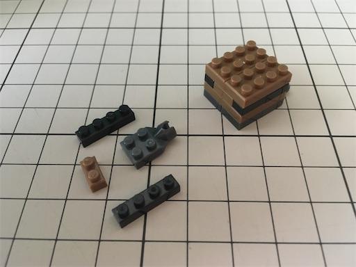 f:id:wakuwaku-sniper:20210102163744j:image