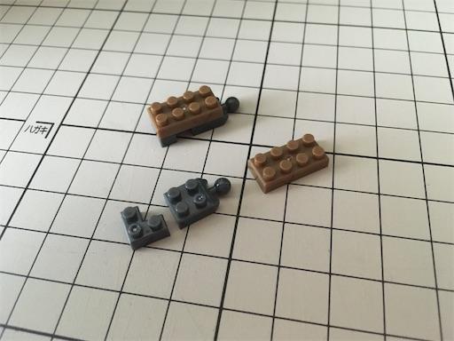 f:id:wakuwaku-sniper:20210102163834j:image
