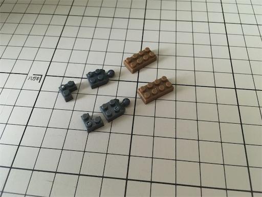 f:id:wakuwaku-sniper:20210102163847j:image