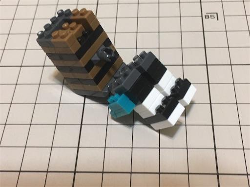 f:id:wakuwaku-sniper:20210102165448j:image