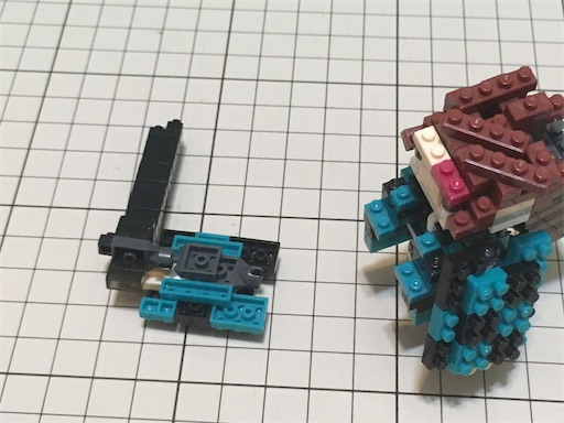 f:id:wakuwaku-sniper:20210102165900j:image