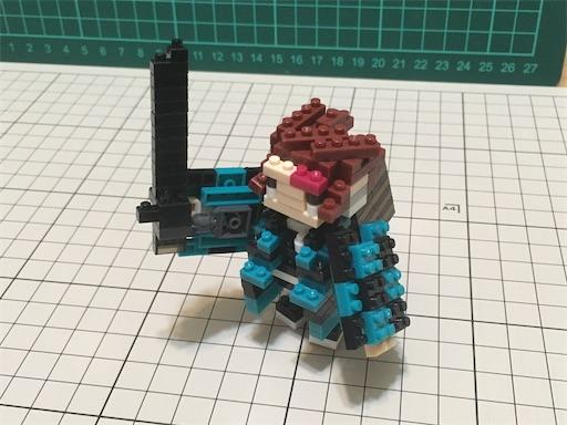 f:id:wakuwaku-sniper:20210102165917j:image