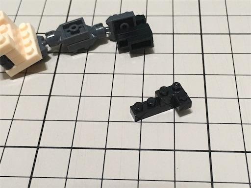 f:id:wakuwaku-sniper:20210125131245j:image