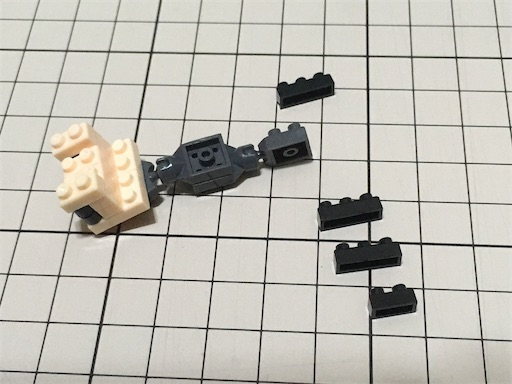 f:id:wakuwaku-sniper:20210125131307j:image