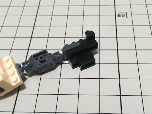f:id:wakuwaku-sniper:20210125131310j:image