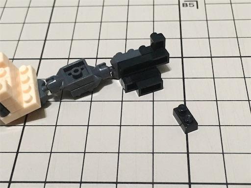 f:id:wakuwaku-sniper:20210125131356j:image