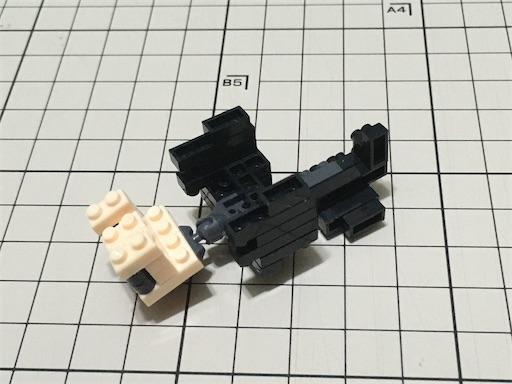 f:id:wakuwaku-sniper:20210125131405j:image