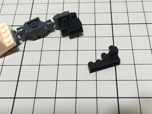 f:id:wakuwaku-sniper:20210125131408j:image