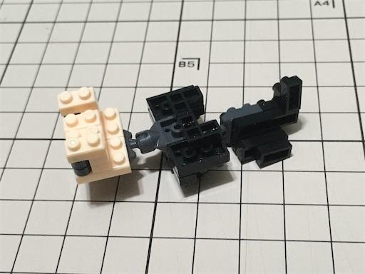 f:id:wakuwaku-sniper:20210125131419j:image