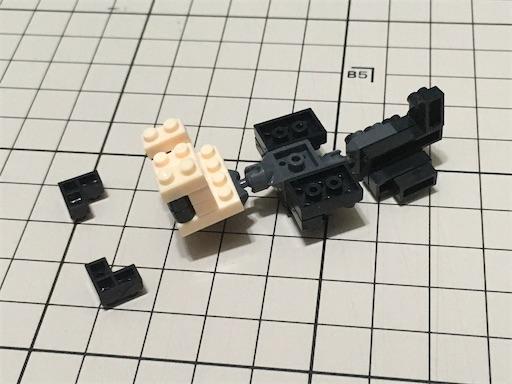 f:id:wakuwaku-sniper:20210125131435j:image