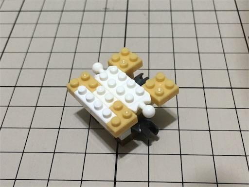 f:id:wakuwaku-sniper:20210126101606j:image