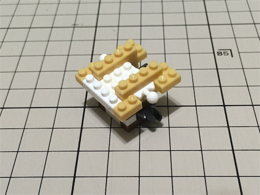 f:id:wakuwaku-sniper:20210126101636j:image
