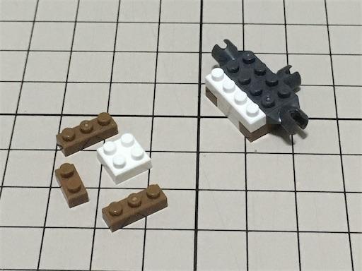 f:id:wakuwaku-sniper:20210126101643j:image