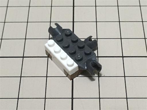 f:id:wakuwaku-sniper:20210126101704j:image