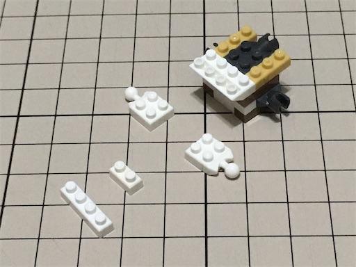 f:id:wakuwaku-sniper:20210126101707j:image