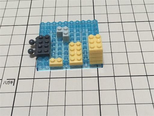 f:id:wakuwaku-sniper:20210126101907j:image