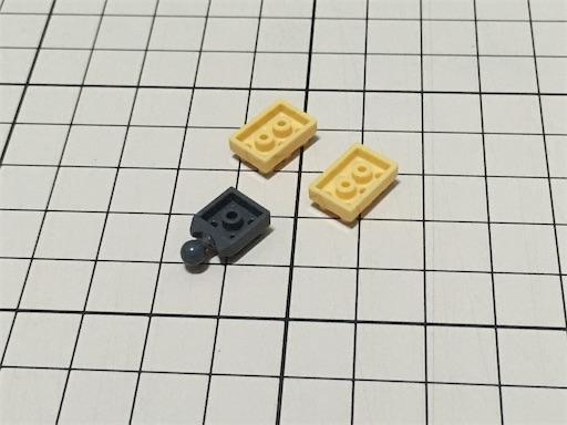 f:id:wakuwaku-sniper:20210126101916j:image
