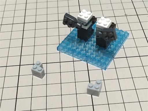 f:id:wakuwaku-sniper:20210126102229j:image