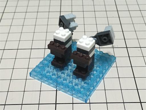 f:id:wakuwaku-sniper:20210126102233j:image