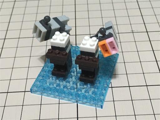 f:id:wakuwaku-sniper:20210126102247j:image