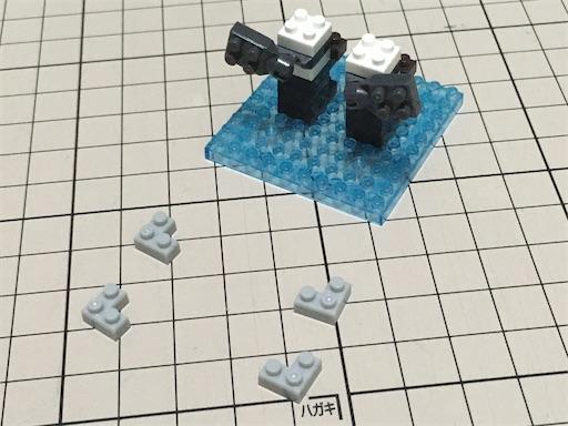 f:id:wakuwaku-sniper:20210126102335j:image
