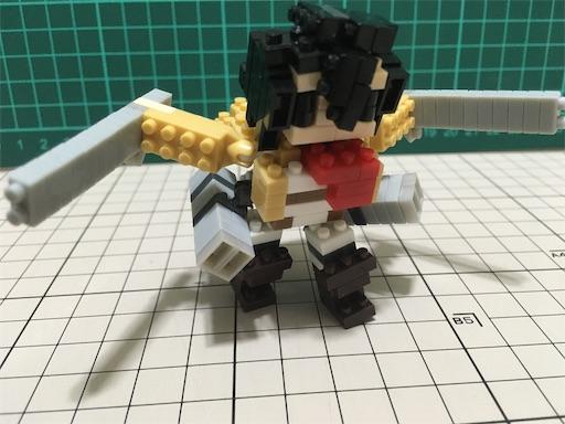 f:id:wakuwaku-sniper:20210126103509j:image