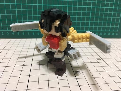 f:id:wakuwaku-sniper:20210126175952j:image