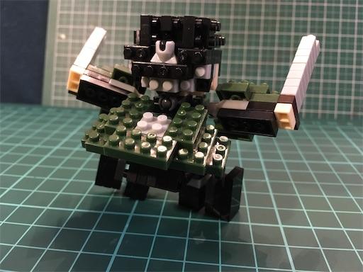 f:id:wakuwaku-sniper:20210309200249j:image