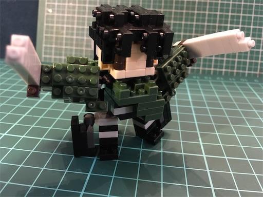 f:id:wakuwaku-sniper:20210309200256j:image