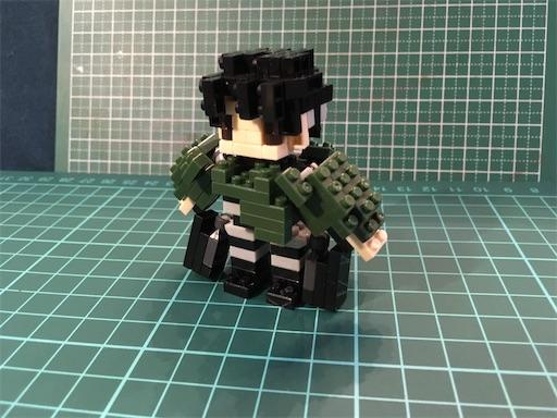 f:id:wakuwaku-sniper:20210309200259j:image