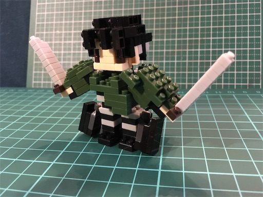 f:id:wakuwaku-sniper:20210309200306j:image
