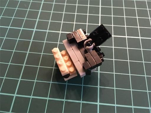 f:id:wakuwaku-sniper:20210310170816j:image