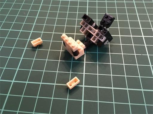 f:id:wakuwaku-sniper:20210310170830j:image