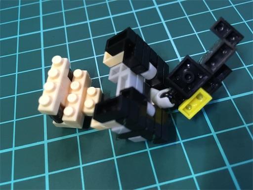 f:id:wakuwaku-sniper:20210310171239j:image