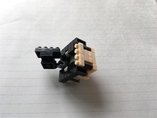 f:id:wakuwaku-sniper:20210310171428j:image