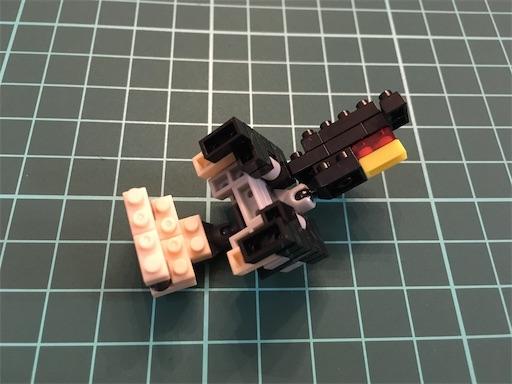 f:id:wakuwaku-sniper:20210310171448j:image