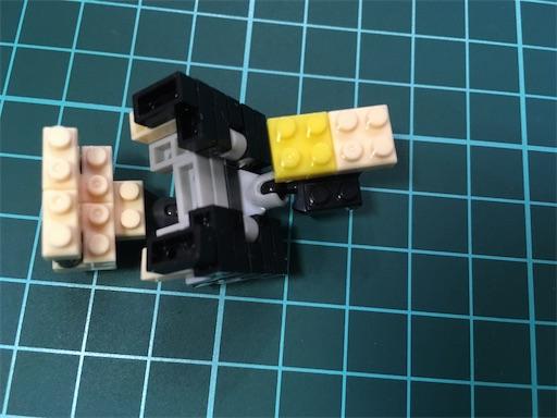 f:id:wakuwaku-sniper:20210310171504j:image