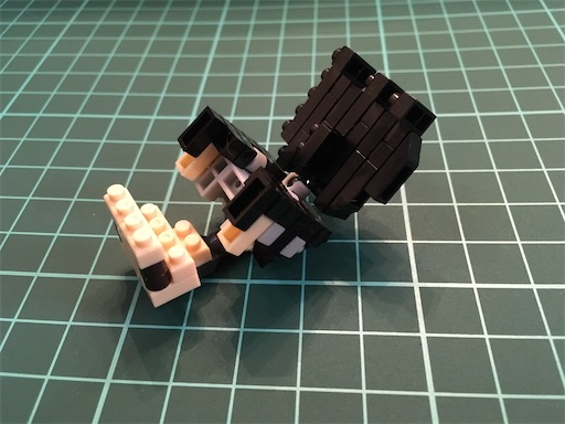 f:id:wakuwaku-sniper:20210310171731j:image