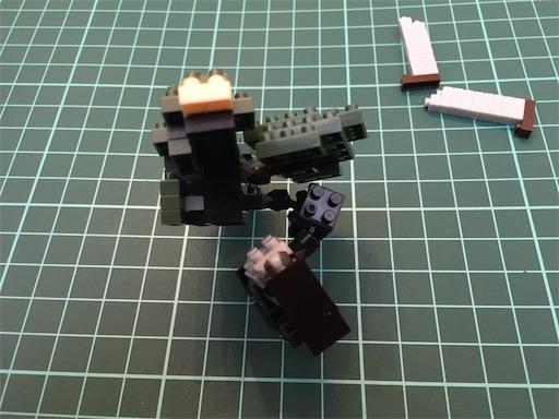 f:id:wakuwaku-sniper:20210310222613j:image
