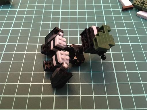 f:id:wakuwaku-sniper:20210310222634j:image